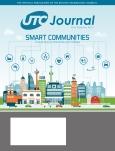 17_UTC_001869_Q2_Journal_01_ASHV1