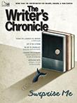 March-April-17-Cover